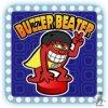 Buzzer beater!