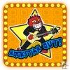 Rockstar out!