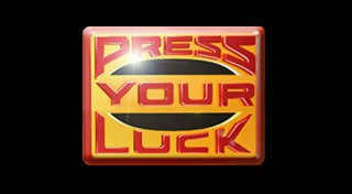 Press Your Luck Trophy List Banner