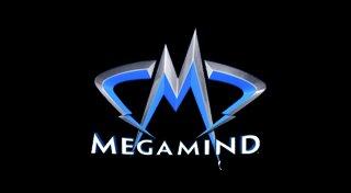 Megamind: Ultimate Showdown Trophy List Banner