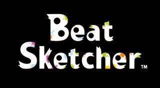 Beat Sketcher Trophy List Banner