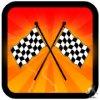 Race Cup