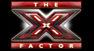 The X Factor Trophy List Banner