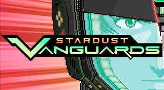Stardust Vanguards Trophy List Banner