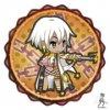 Tsukasa Knighted