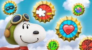 The Peanuts Movie: Snoopy