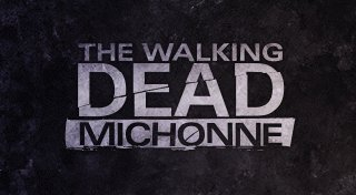 The Walking Dead: Michonne Trophy List Banner