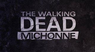 The Walking Dead: Michonne Trophy List Banner