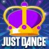 Just Dance Master