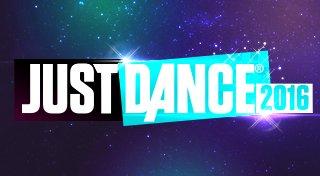 Just Dance 2016 Trophy List Banner