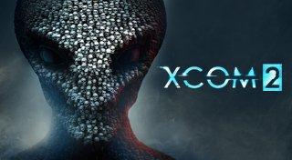 XCOM 2 Trophy List Banner