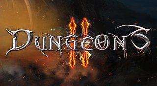Dungeons 2 Trophy List Banner