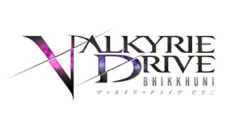 Valkyrie Drive: Bhikkhuni Trophy List Banner