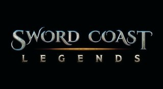 Sword Coast Legends Trophy List Banner