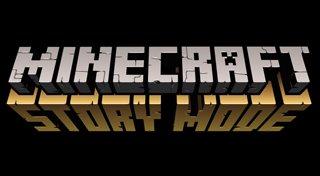 Minecraft: Story Mode Trophy List Banner