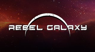 Rebel Galaxy Trophy List Banner