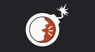 Keep Talking and Nobody Explodes Trophy List Banner