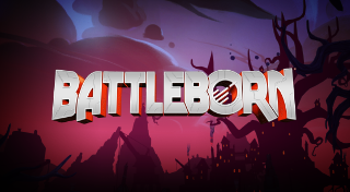 battleborn-darkest-before-dawn