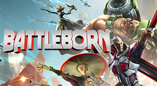 battleborn-new-recruits