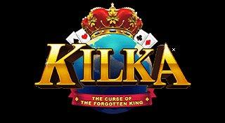Kilka Card Gods Trophy List Banner