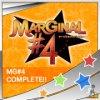 MARGINAL#4 イベントCGコンプリート