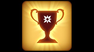 Shadow Blade Trophy List Banner