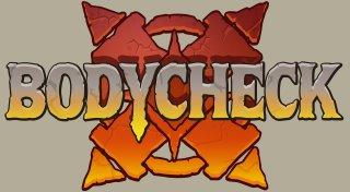 Bodycheck Trophy List Banner