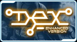 Dex Trophy List Banner