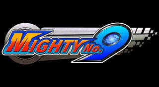 Mighty No. 9 Trophy List Banner
