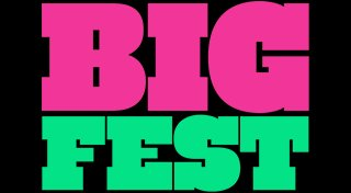 BigFest Trophy List Banner