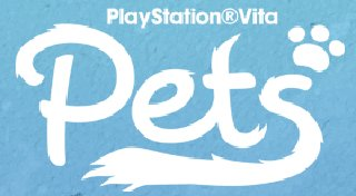 PlayStation Vita Pets Trophy List Banner