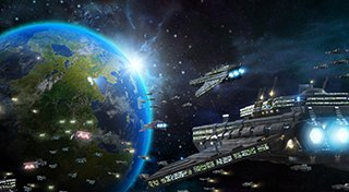 Battle Worlds: Kronos Trophy List Banner