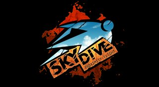 Skydive: Proximity Flight Trophy List Banner