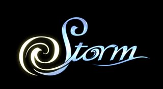 Storm Trophy List Banner