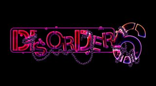 Disorder6 Trophy List Banner