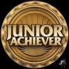 Junior Achiever