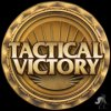 Tactical Victory