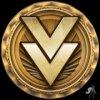 Victorian Victors