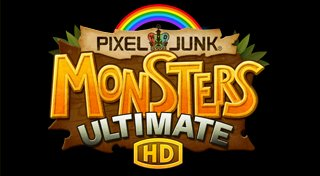 PixelJunk Monsters: Ultimate HD Trophy List Banner