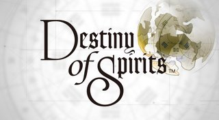 Destiny of Spirits Trophy List Banner