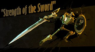 Strength of the Sword 3 Trophy List Banner