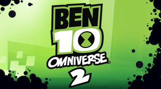 Ben 10: Omniverse 2 Trophy List Banner