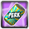 Perk Perfection