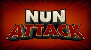 Nun Attack Trophy List Banner