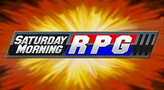 Saturday Morning RPG Trophy List Banner