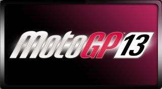 MotoGP13 Trophy List Banner