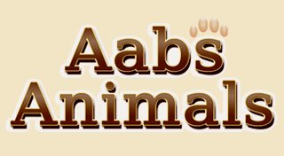 Aabs Animals Trophy List Banner