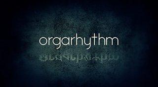 Orgarhythm Trophy List Banner