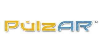 PulzAR Trophy List Banner