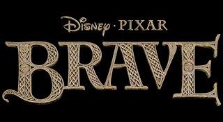 Disney-Pixar Brave Trophy List Banner